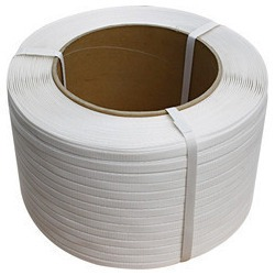 BOX PACKING STRIP (MANUAL)
